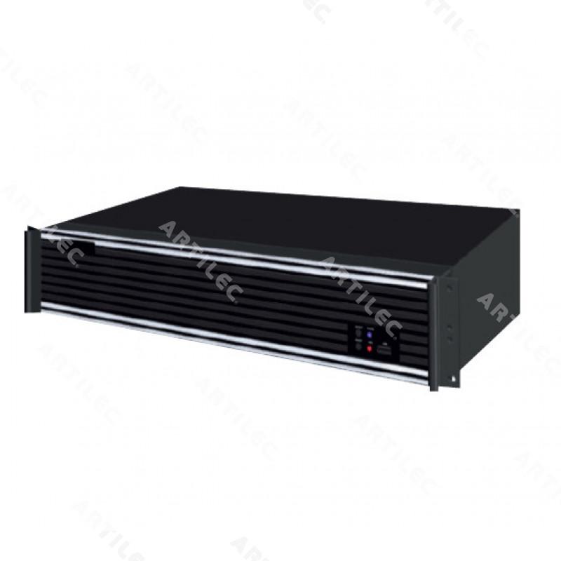 DVR AXXTEC 32CH 1080N 4HDD