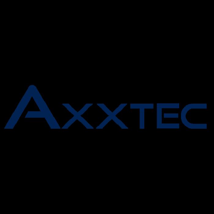 AXXTEC