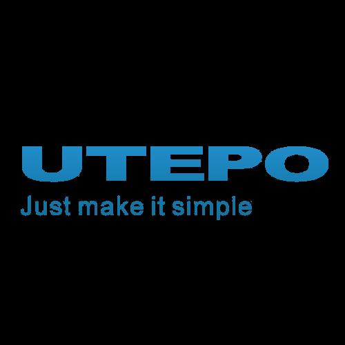 UTEPO