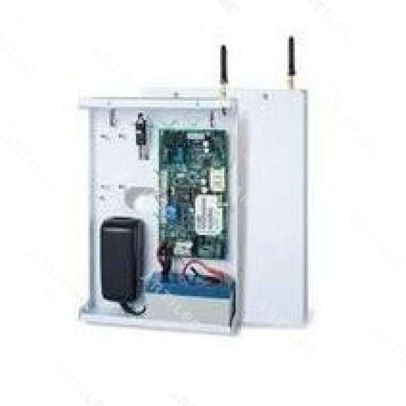 MODULO GPRS AGM (PROS)