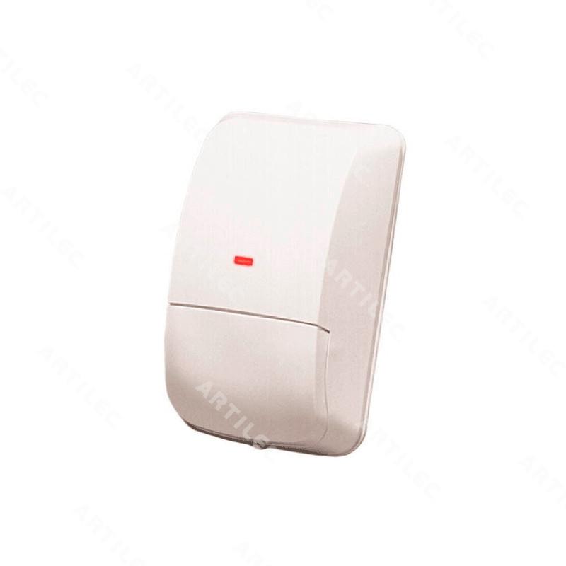 PIR Intrusion Sensor, 60x5,7m, MAII