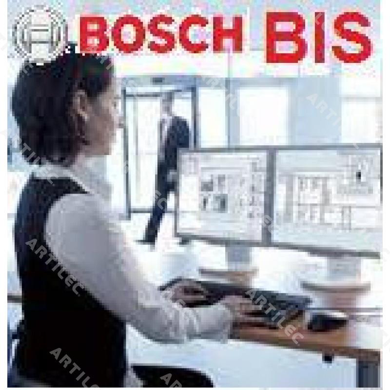SOFTWARE BIS-AM-PACK BOSCH