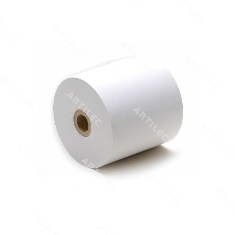 ROLLO PAPEL TERMICO 59MM X 40M LP400