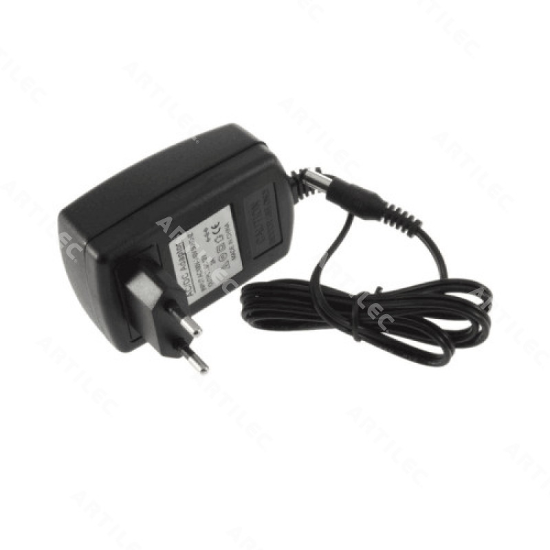 FUENTE SWITCHING 12VDC 2A