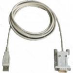 MODULO ADAPTADOR PANEL-USB