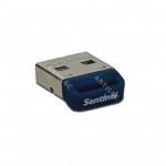 USB LLAVE SEGURIDAD 500 CUENTAS