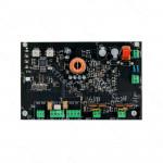 AUXILIAR POWER SUPPLY MODULE, SDI.  2-AMPS, 12VDC