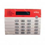 TECLADO LCD (FDP7024)