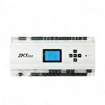 CONTROLADORA 10 PISOS EXPANDIBLE 16 DE ELEVADORES IP-RS-485 ZK