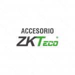 ACCESORIOS TIPO Z Y L TRABADOR Z4