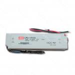FUENTE 24VDC 4Ah IP67