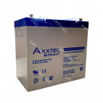 BATERIA 12V - 50 A ULTRACELL