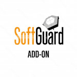 APLICATIVO ADD-ON RANGOS PARA SOFTGUARD