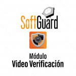 MODULO DE VIDEO VERIFICACIÓN