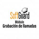 MODULO DE GRABACION DE LLAMADAS