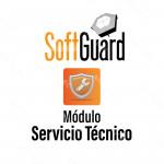 MODULO SERVICIO TECNICO