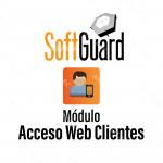 MODULO ACCESO WEB CLIENTES