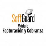 MODULO DE FACTURACIÓN Y COBRANZA