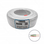 CABLE PIN BLANCO BDN 8 HILOS