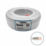 CABLE PIN 12 HILOS - BLANCO RE