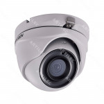 CAMARA DOMO HD HIKVISION 5MP 2.7MM-13.5MM MOT IR40