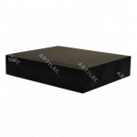 DVR HILOOK 4CH 720P 1HHD