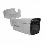 CAMARA BULLET VARIFOCAL MOTORIZADA IP/6MP