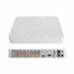DVR HIKVISION 16CH 720P 1HDD