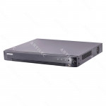 DVR HIKVISION 16CH 8MP 2HDD