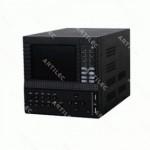 DVR HIK ATM/POS 4 CH LCD INCLU