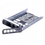 HDD BRACKET 3.5 DELL PARA SERVER R530