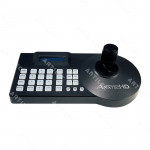 JOYSTICK PTZ HD AXXTEC RS485