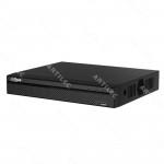 DVR DAHUA 4CH 720P 1HDD