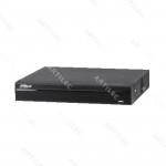 DVR FHD DAHUA 8CH 1080P 1HDD