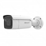 CAMARA BALA IP HIKVISION 4MP 2.8MM-12MM MOT IR50 H265+