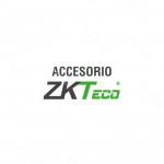 ACCESORIO USB PARA FACEDEPOT 7B-7B CH ZK