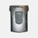 ENERGIZADOR Z14R + 2 CONTROLES