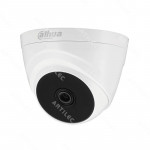 CAMARA DOMO DAHUA HDCVI 2MP 1080P 3.6MM IR20