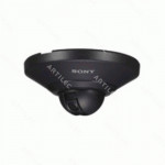 MINI DOMO IP HD SONY 1.3MP, WH
