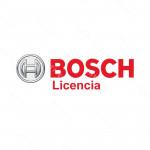 LICENCIA RAID BOSCH DIVAR XF, DVR 700