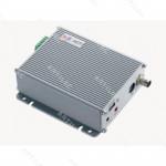 DECODER IP ACD-3100