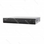 NVR HIKVISION 16CH 4HDD