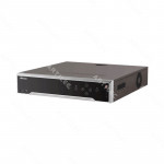 NVR HIKVISION 32CH 16POE 4HDD