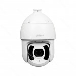 CAMARA PTZ IP 45X 2MP  IR300 IP67