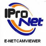 E-NETCAMVIEWER