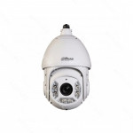 CAMARA PTZ HD DAHUA 2MP 25X IR150 STARLIGHT