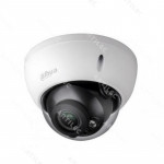 DOMO IP DAHUA 3MP 2.8MM-12MM IR30