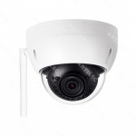 CAMARA DOMO IP DAHUA 3MP 2.8MM IR30 POE