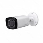 CAMARA BALA IP DAHUA 4MP 2.7MM-12MM MOT IR60