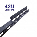 ORDENADOR PLASTICO/METAL 42U